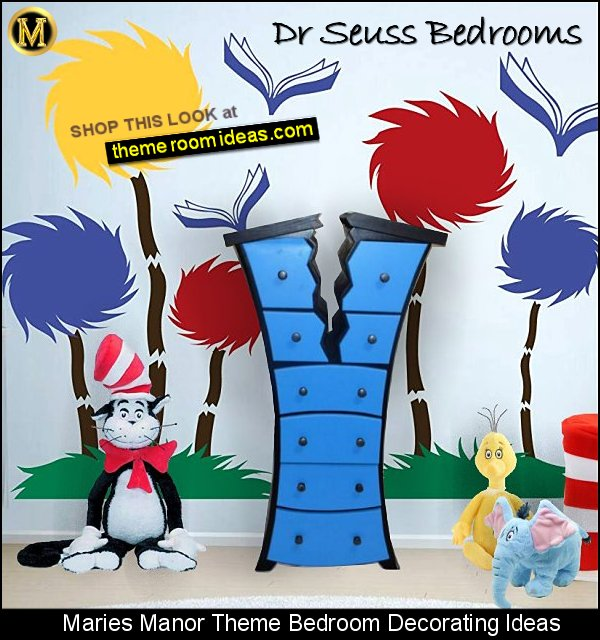 dr seuss bedroom decor dr seuss furniture dr seuss bedroom ideas