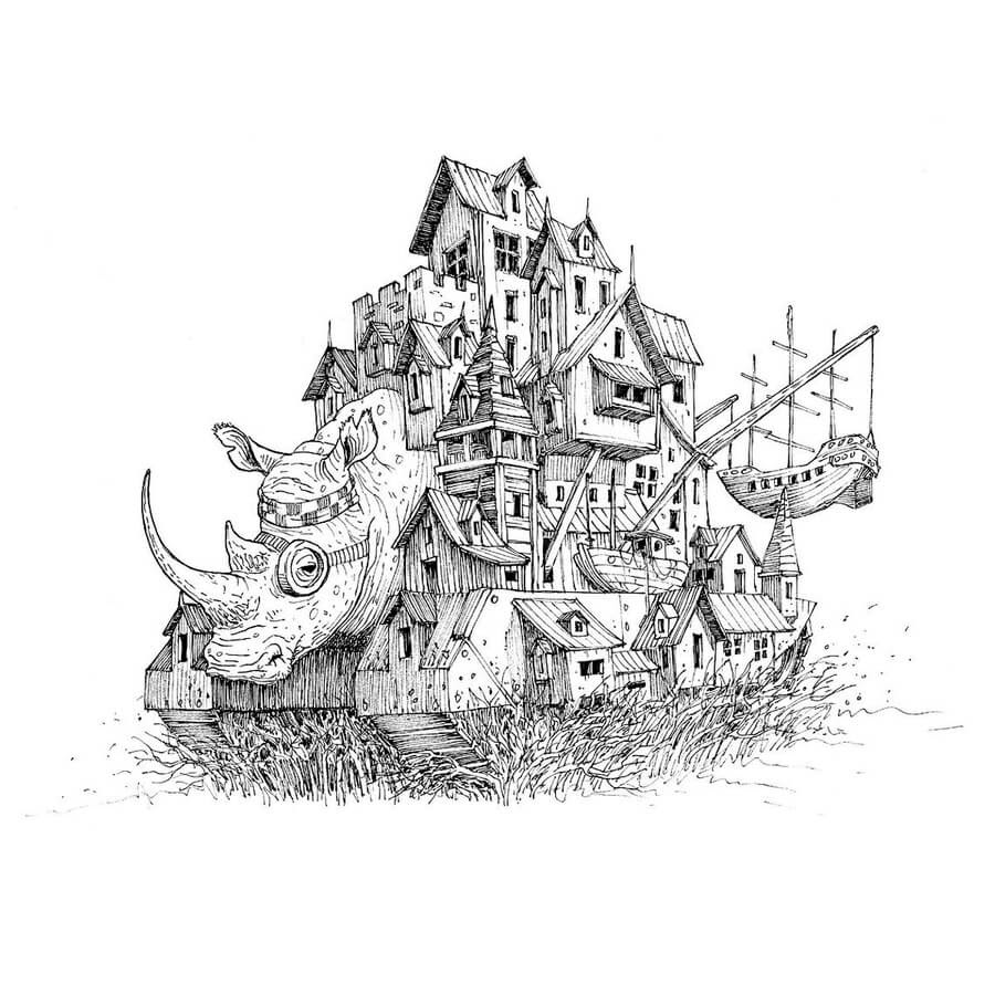 03-Rhino-Town-Brian-www-designstack-co