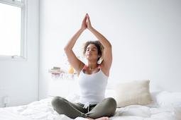 Panduan awal untuk perawatan diri — inilah yang harus Anda ketahui