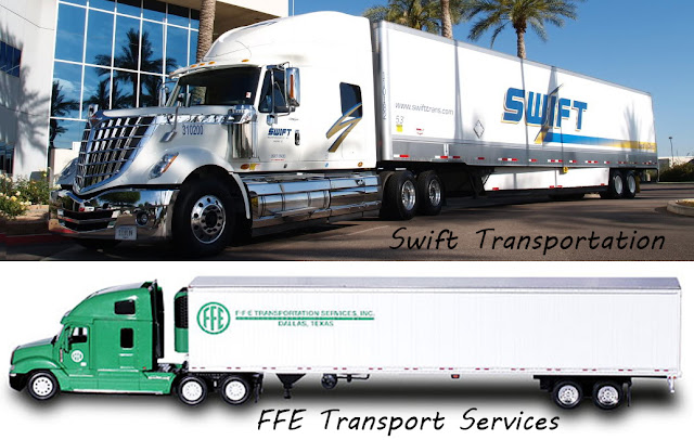 affordable truck  dispatch services, CDL license, dispatch services, dispatch services for owner operators, start a truck dispatch service, truck dispatch america, truck dispatch services, truck dispatcher from usa,