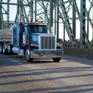 Trucker filing IFTA Report and IRS 1099 misc