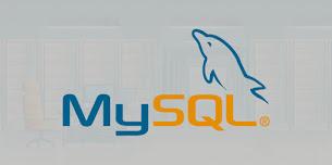 Mengenal Fungsi Join dalam Mysql Yang Wajib Anda Ketahui !!!