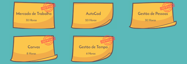 Centro Paula Souza oferece cursos onlines gratuitos!