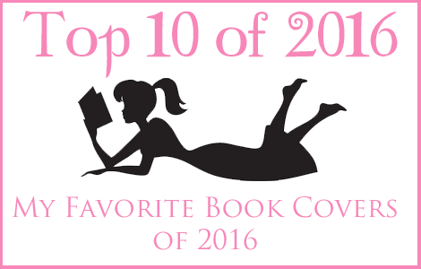 flirting quotes goodreads covers reviews 2016