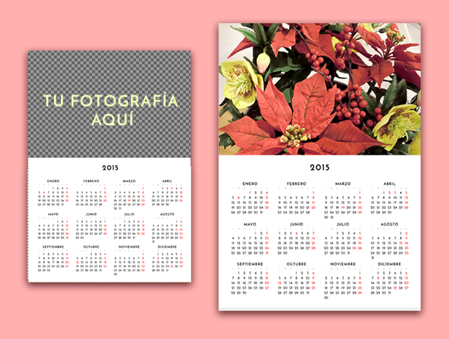 http://minervaurora.blogspot.com.es/2014/12/personaliza-y-imprime-tu-calendario.html