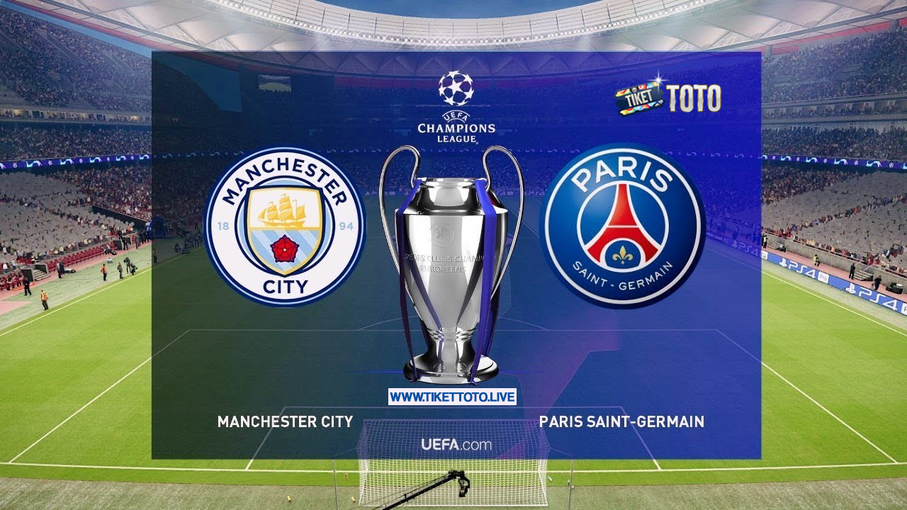 Isu Transfer: Romelu Lukaku Jadi Rebutan Man City dan PSG