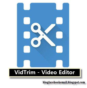 Download Vidtrim Video Editor