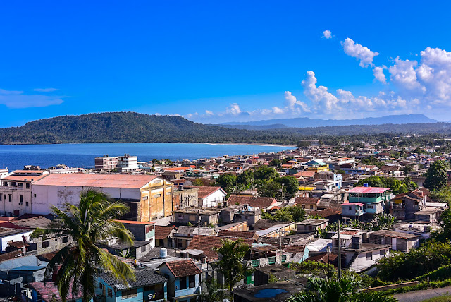 Best Places to Visit in Cuba - RictasBlog