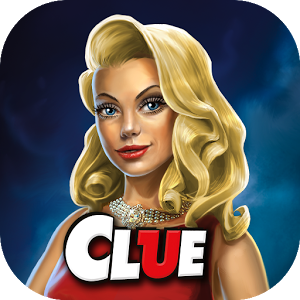 Download Free Clue Android Mobile App Game