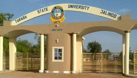 Taraba crisis: Kukah centre, Taraba Varsity sign MoU to end killings