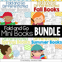 https://www.teacherspayteachers.com/Product/Mini-Books-Bundle-1974788