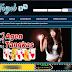 DewaTogel99 : Bandar Judi Togel Online Terbesar di Indonesia