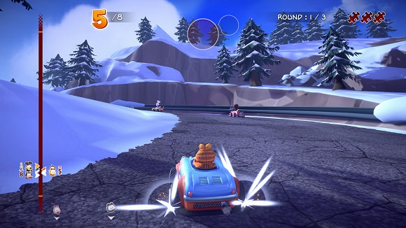 garfield-kart-furious-racing-pc-screenshot-4