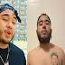 Singer  Raf Davis Surprises Netizens WIth Epic Transformation
