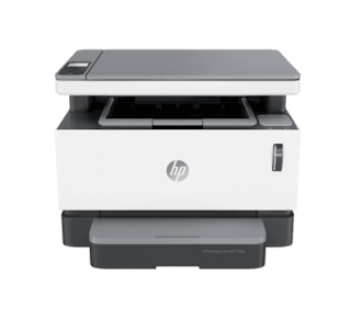 HP Neverstop Laser MFP 1200w Drivers Download