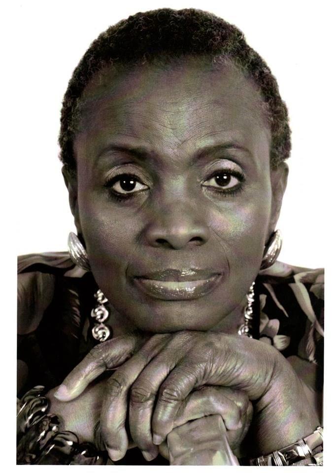 Nigerian Actress Turns Down Witchcraft Movie Role, Blasts Yoruba
