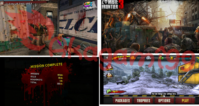 Zombie-Frontier-3-MOD-Unlimitied-Money-Gold-v-234