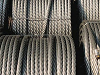 Kelebihan dan Kekurangan Wire Rope yang Harus Dikenali Sebelum Membelinya