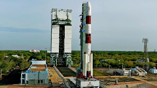 isros-pslv-c38-successfully-launches-31-satelite-paramnews