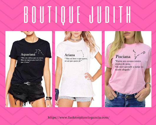 Boutique Judith