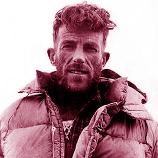 edmund hillary,sir edmund hillary,hillary,edmund hillary (mountaineer),edmund,edmund hillary and tenzing norgay,edmund hillary facts,edmund hillary everest,edmund hillary mount everest,edmund hillary die,edmund hillary bio,edmund hilary,sir. edmund hillary,edmund hillary books,edmund hillary movie,edmund hillary (author),who was edmund hillary,edmund hillary school,edmund hillary quotes,edmund hillary profile