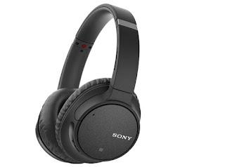 Sony Wireless Bluetooth Headphones Buy Online