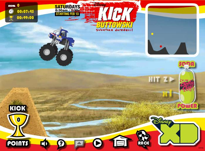 Free Kids Games Online Kidonlinegame: Free Online Skateboarding Games For Kids