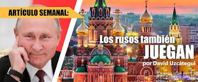https://daviduzcategui1.blogspot.com/2020/02/los-rusos-tambien-juegan.html