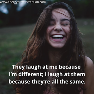 62 Famous Quotes About Life That Will Inspire You