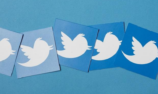 A bug found affecting Twitter's newly released feature 'Fleets'