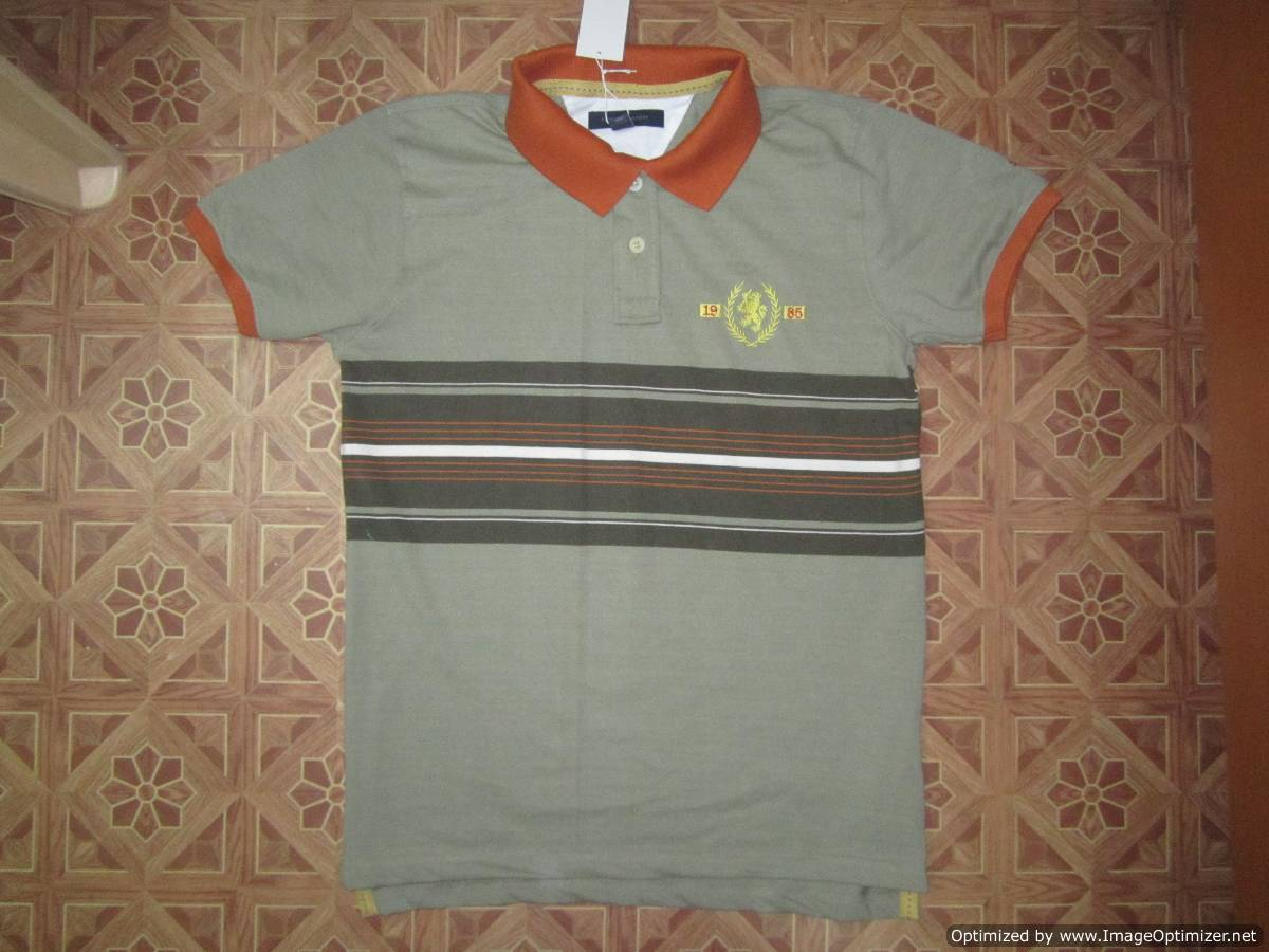 3cc94994ea8 Shirts Wholesale In Chennai - DREAMWORKS