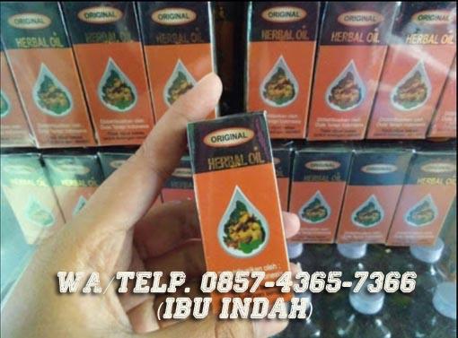 0857-4365-7366 (Isat) Jual Minyak Totok Ajaib di Surabaya