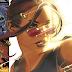 Tomb Raider Archives Volume 2 Disponível