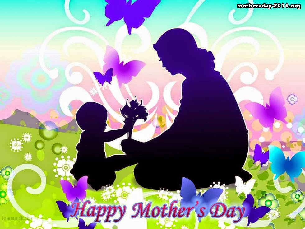 Happy Mother Day 2015 Images For Whats App Happy Mother Day 2015 Images For Whats App Happy Mother Day 2015 Images For Whats App Happy Mother Day 2015 Images For Whats App Happy Mother Day 2015 Images For Whats App Happy Mother Day 2015 Images For Whats App
