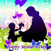Happy Mother Day # 2016 Images For Whats App