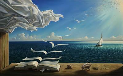 De la poesía y los límites del significado y del sentido, Francisco Acuyo
