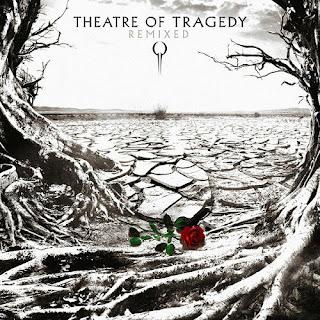 """Το τραγούδι των Theatre of Tragedy """"Storm"""" από το album """"Remixed"""""""