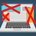 بحث جديد : إضافات حجب الإعلانات ستجعل تعقب المعلنين لك أمرا سهل