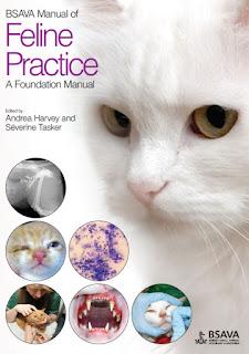 BSAVA Manual of Feline Practice A Foundation Manual