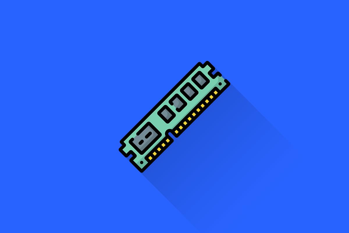 Apa itu DDR3 dan DDR3L ? Berikut Penjelasan Lengkapnya