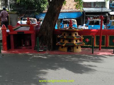 Pasar Asemka