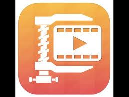 تحميل تطبيق ضغط الفيديو للاندرويد و للايفون و لكمبيوتر اخر اصدار 2020 مجانا