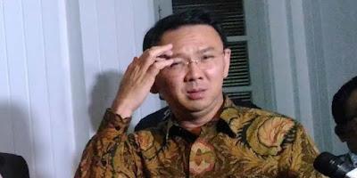 Zeng Wei Jian: Diary Gubernur Gagal