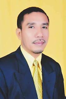 Padatnya Jadwal DPP, Pelaksanaan Musda Golkar NTB Diundur