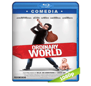 Ordinary World (2016) Full HD BRRip 1080p Audio Dual Latino/Ingles 5.1