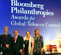 Tabir Rahasia Tentang Kenaikan Harga Rokok di Indonesia