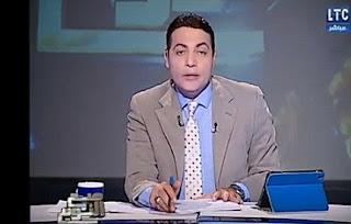 برنامج صح النوم حلقة يوم الثلاثاء 9-1-2018 محمد الغيطى كاملة