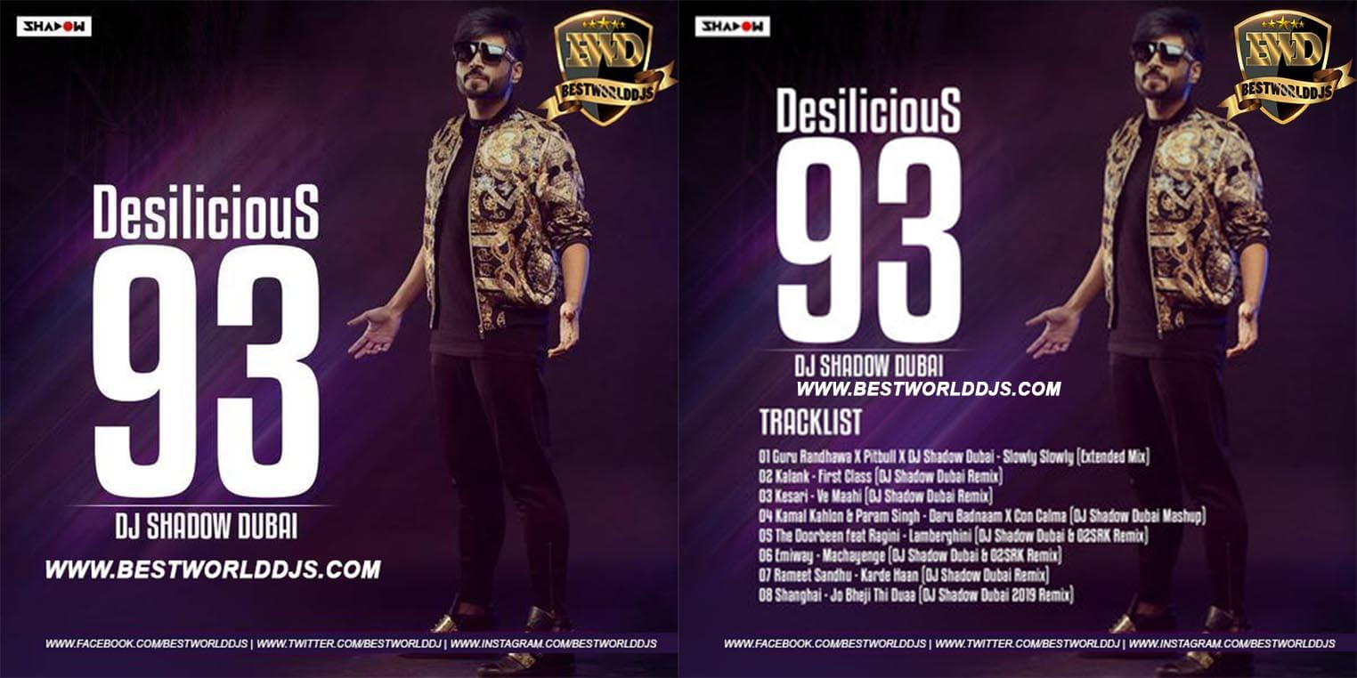 Bestworlddjs Com - Bollywood DJ Remix Songs | 2019 Latest