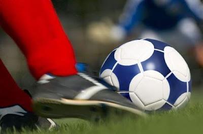 Cách xem kèo tài xỉu bóng đá dành cho ngời chơi mới