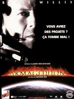 http://ilaose.blogspot.fr/2013/08/armageddon.html